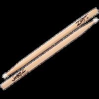 Drum Sticks Png PNG Image - Drumsticks PNG