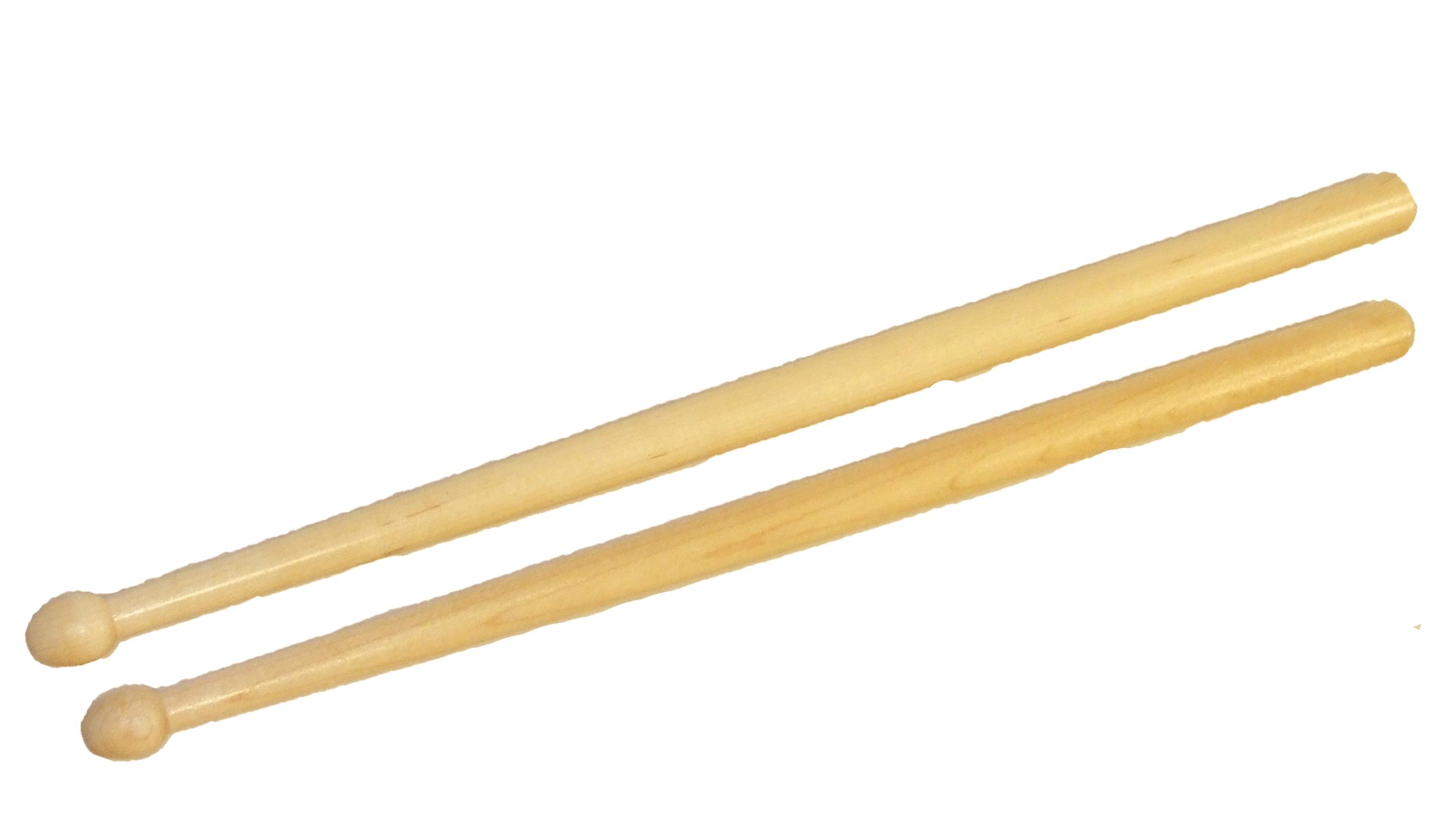 Image For u003e, Drumstick Png - Drumsticks PNG