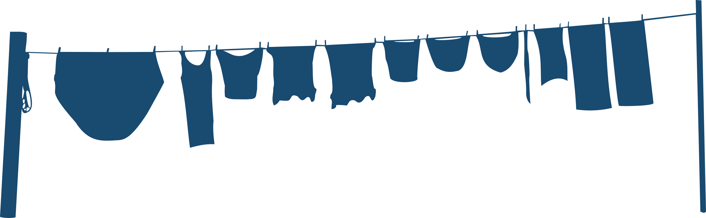 BIG IMAGE (PNG) - Dry Clothes PNG