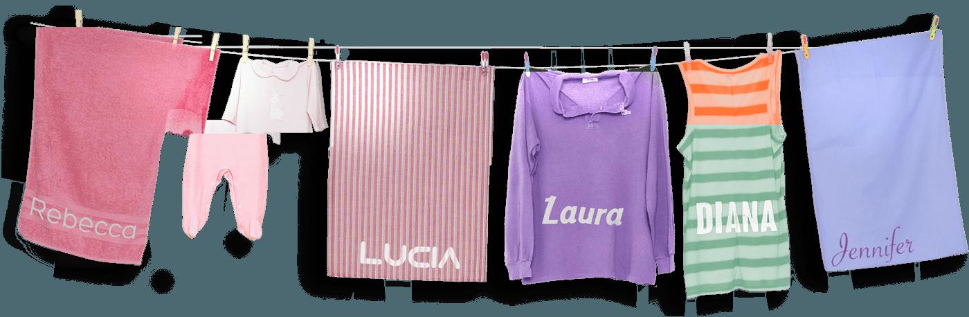 Clothes Hanging Clothes Hanging - Dry Clothes PNG