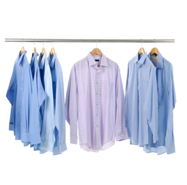 Collapse X - Dry Clothes PNG