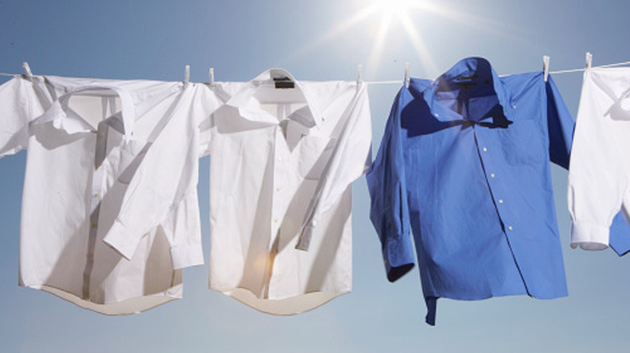 So Youu0027re About To Wash Your Weekly Basket Of Laundry. Itu0027s The Middle Of  July. Hot As Hell. You Look At The Mini Mountain That Is Your Dirty Clothes  Pile PlusPng.com  - Dry Clothes PNG