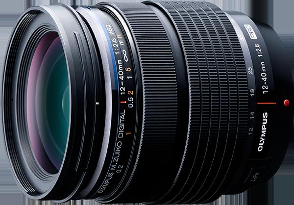 Dslr Lens PNG - 140242