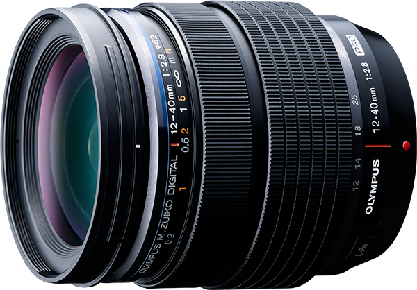 Dslr Lens PNG-PlusPNG.com-600 - Dslr Lens PNG