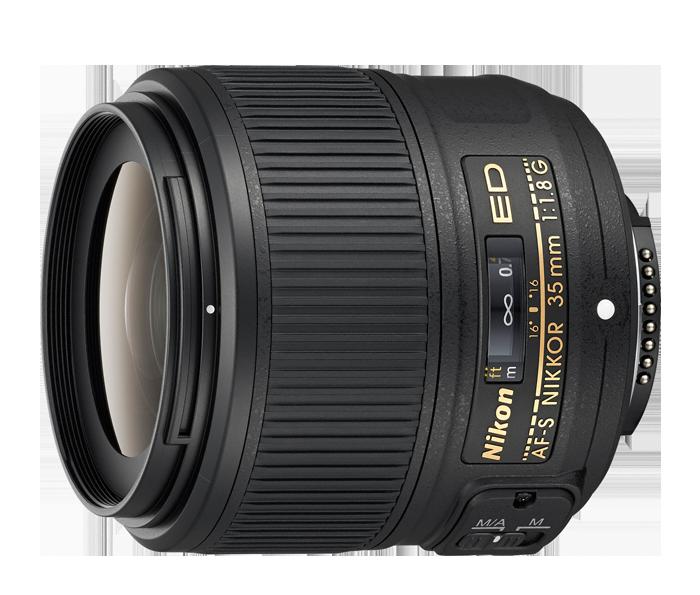 Dslr Lens PNG - 140243