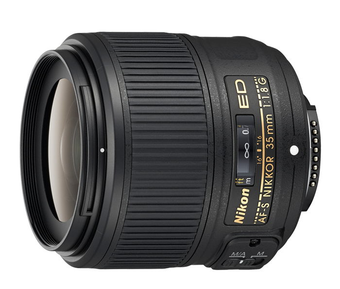 Dslr Lens PNG-PlusPNG.com-700 - Dslr Lens PNG