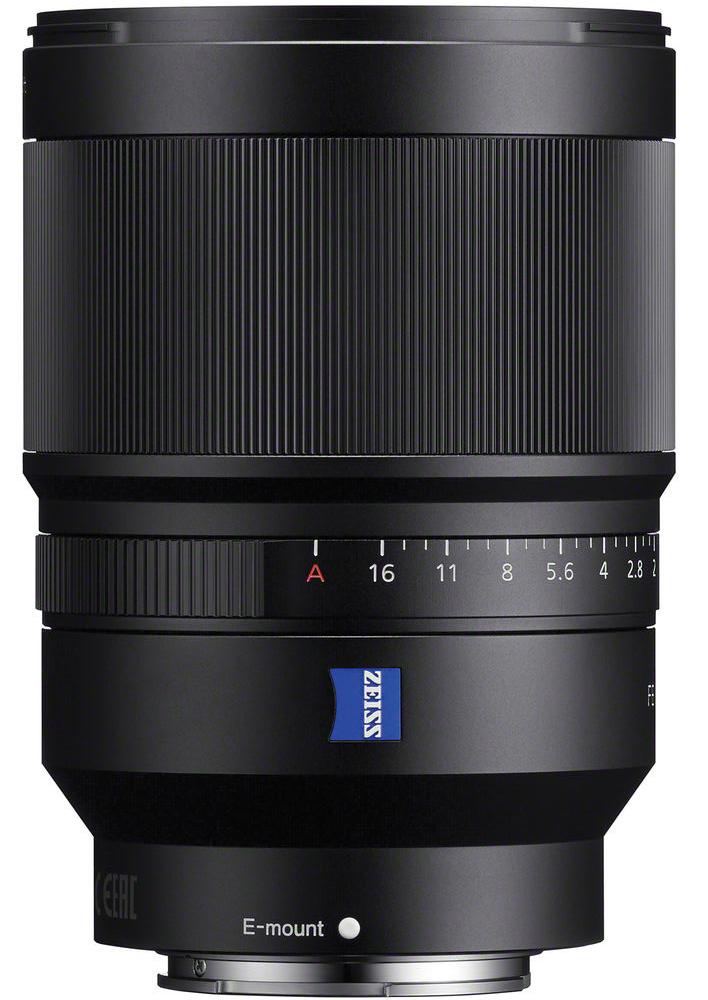Dslr Lens PNG-PlusPNG.com-708 - Dslr Lens PNG