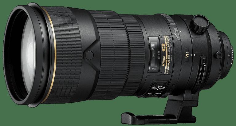 Dslr Lens PNG - 140233