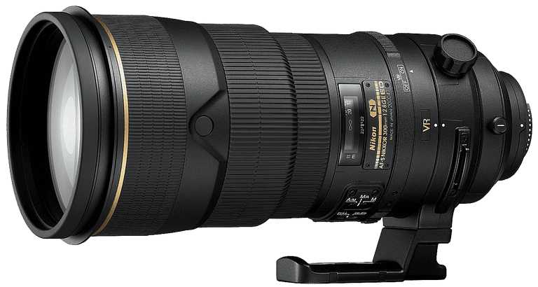 Dslr Lens PNG-PlusPNG.com-768 - Dslr Lens PNG