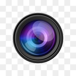 Dslr Lens PNG - 140230