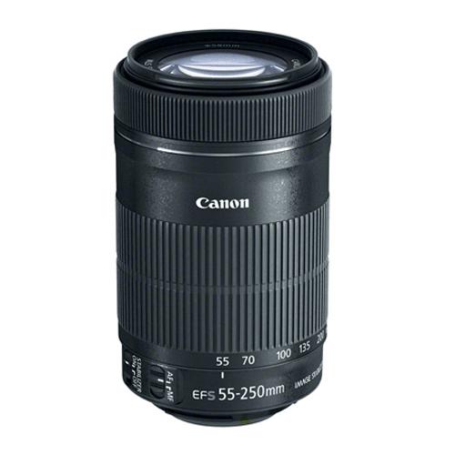 Dslr Lens PNG - 140241