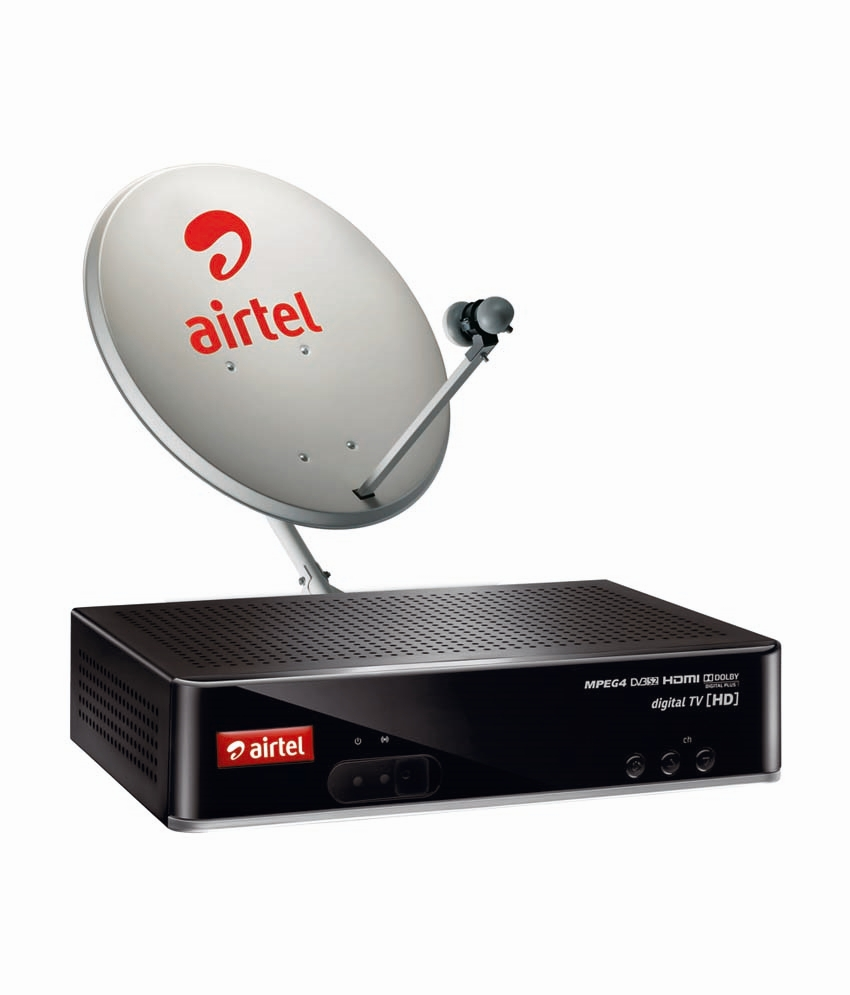Dth Antenna PNG - 140005