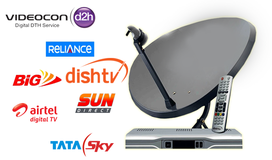 Dth Antenna Png Transparent Dth Antennapng Images Pluspng