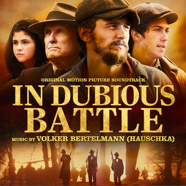 in-dubious-battle - Dubious PNG