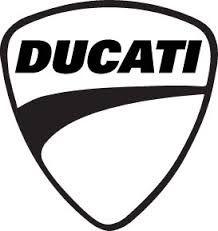 Ducati Logo Vector PNG - 111312