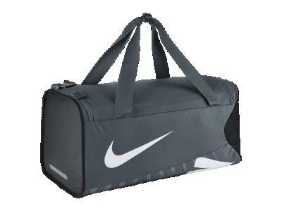 Duffel Bag PNG-PlusPNG.com-40