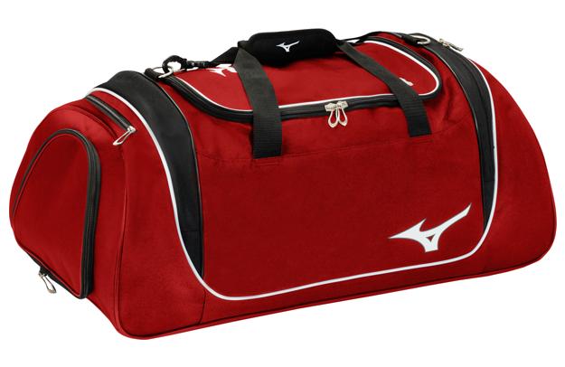 Duffel Bag PNG-PlusPNG.com-625 - Duffel Bag PNG