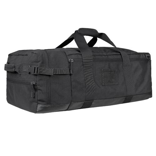 Condor Colossus Duffle Bag: B