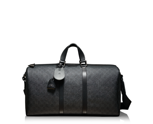 Download Duffel Bag PNG images transparent gallery. Advertisement - Duffel Bag PNG