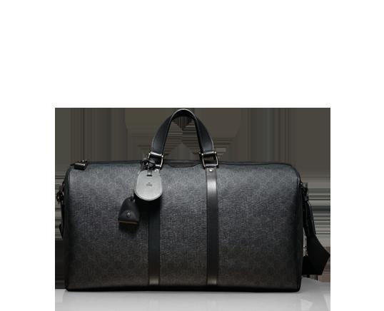 Download Duffel Bag PNG image