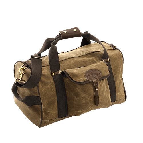 Explorer Duffel Bag - Duffel Bag PNG