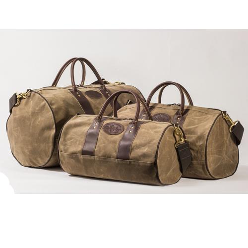 ImOut Bag