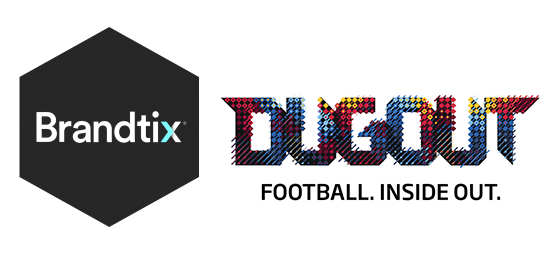 Brandtix signs partnership with Dugout - Dugout PNG