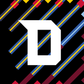DUGOUT APK - Dugout PNG