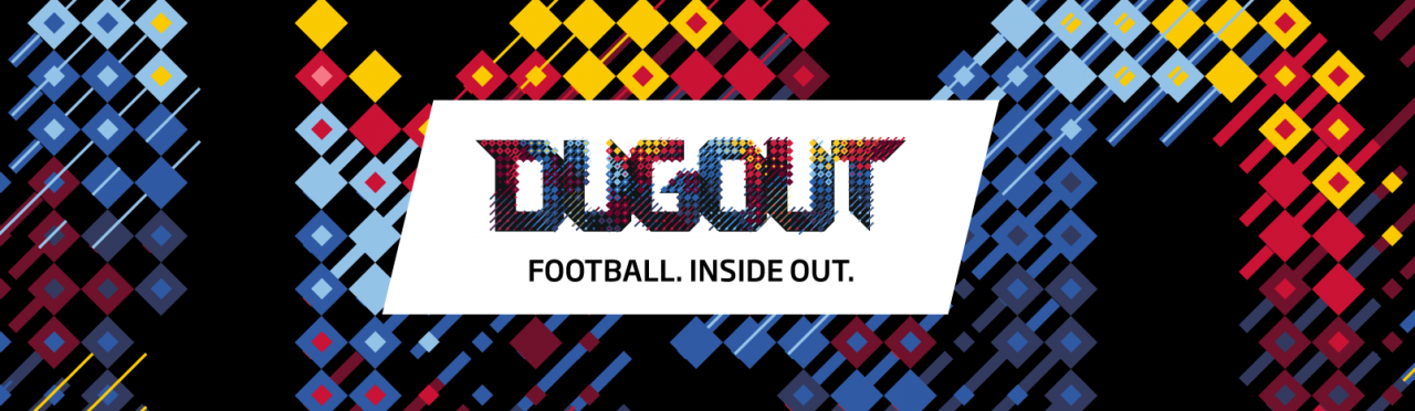 Dugout helps deliver FC Barcelona stadium tour onto sponsor Rakutenu0027s Viber  app | The Drum - Dugout PNG