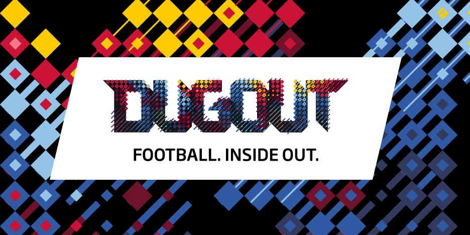 Dugout is a football start-up co-funded by clubs. - Dugout PNG