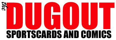 The Dugout Sportscards u0026 Comics - Dugout PNG