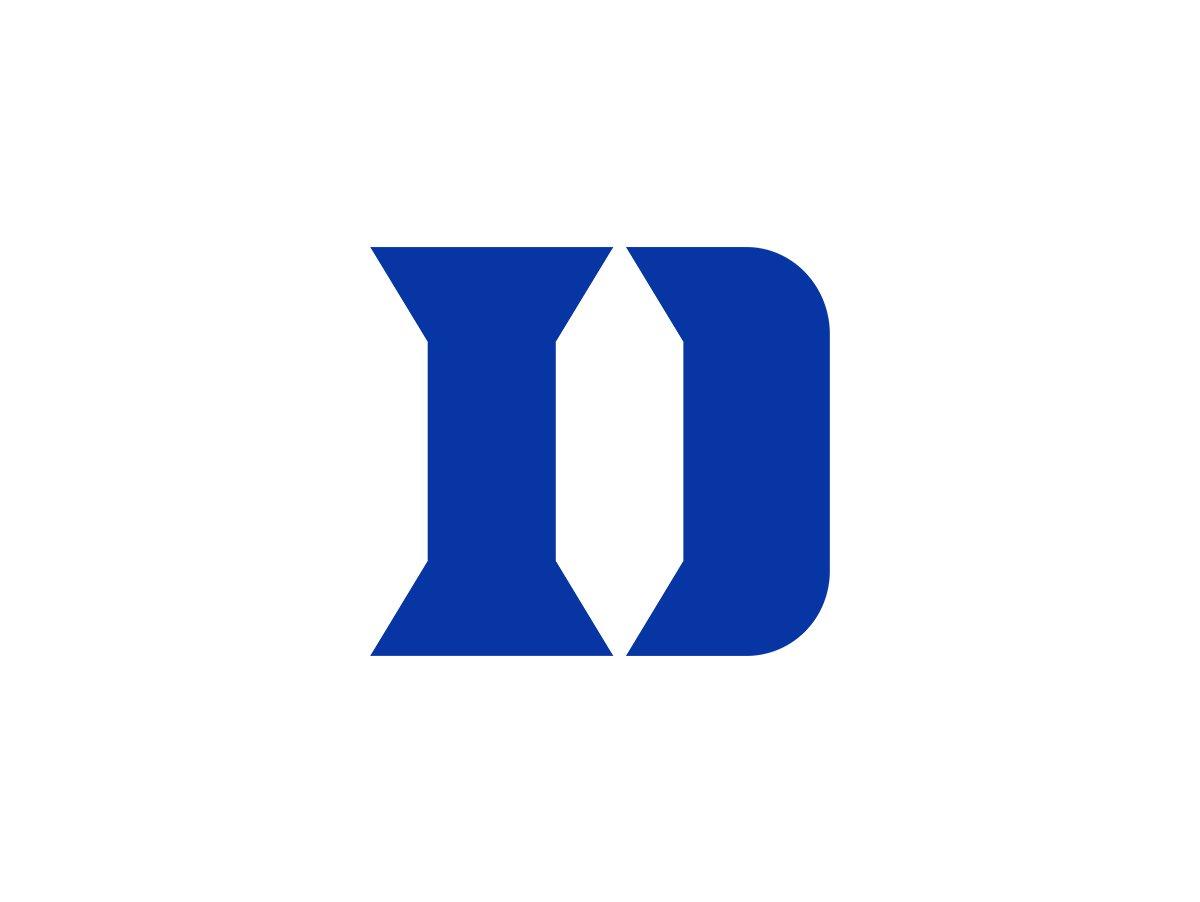 Duke Basketball PNG - 145116