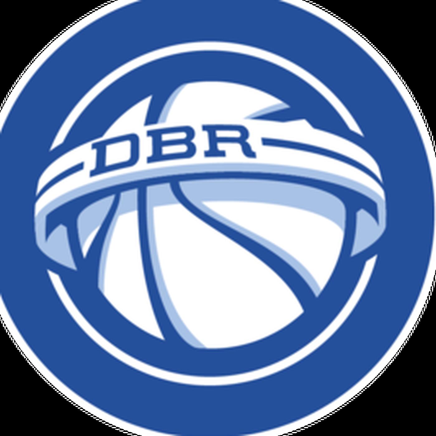 Duke Basketball PNG - 145111