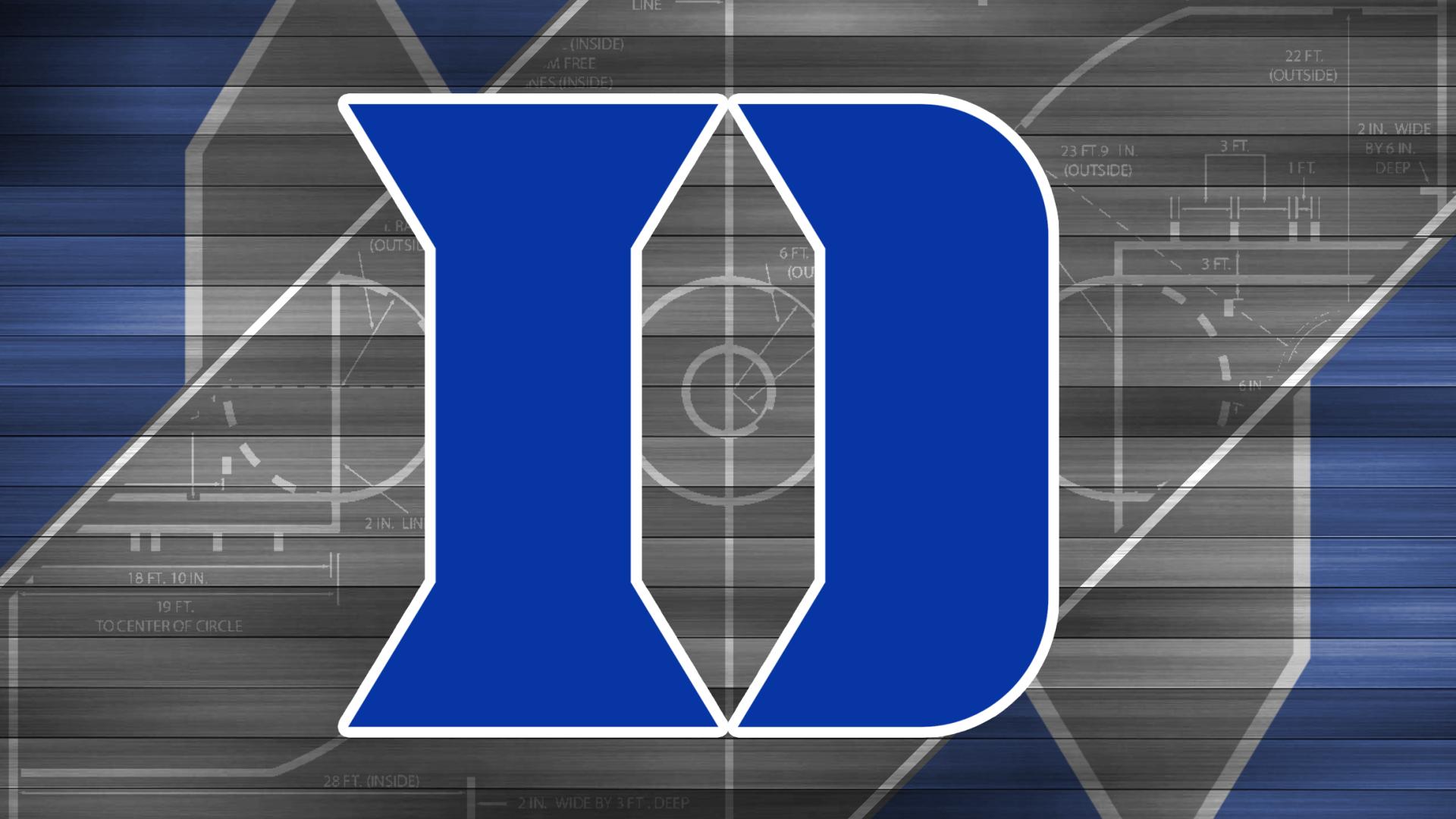 Duke Basketball PNG - 145120