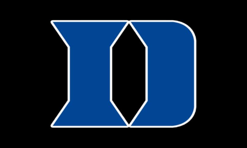 Duke Basketball PNG - 145107