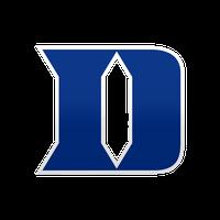 Duke Basketball PNG - 145115