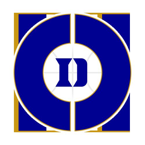 Duke Basketball PNG - 145114