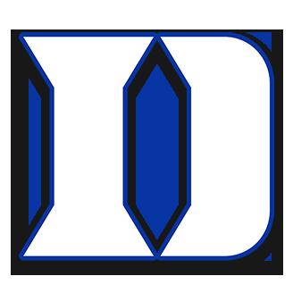 Duke Basketball PNG - 145106