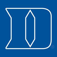 Duke Basketball PNG - 145117