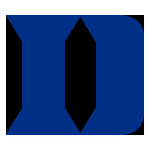 Duke Basketball PNG - 145105