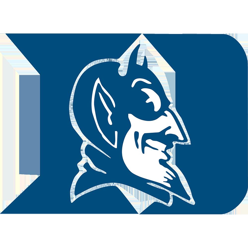 Duke Basketball PNG - 145112