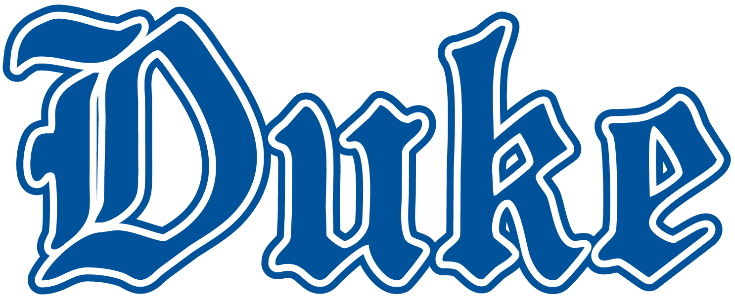 Duke Basketball PNG - 145119