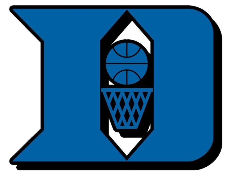 Duke Basketball PNG - 145109