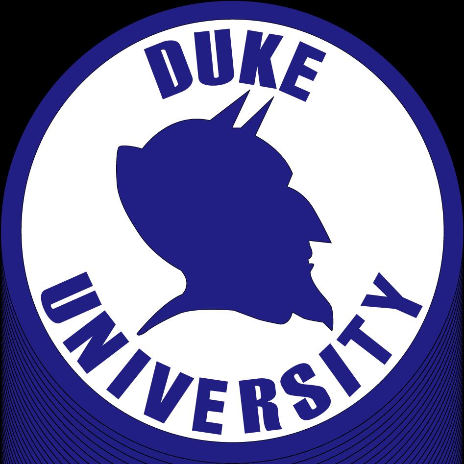 Duke Basketball PNG - 145121