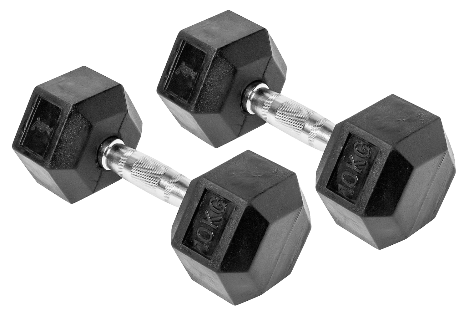 Dumbbell HD PNG - 93745