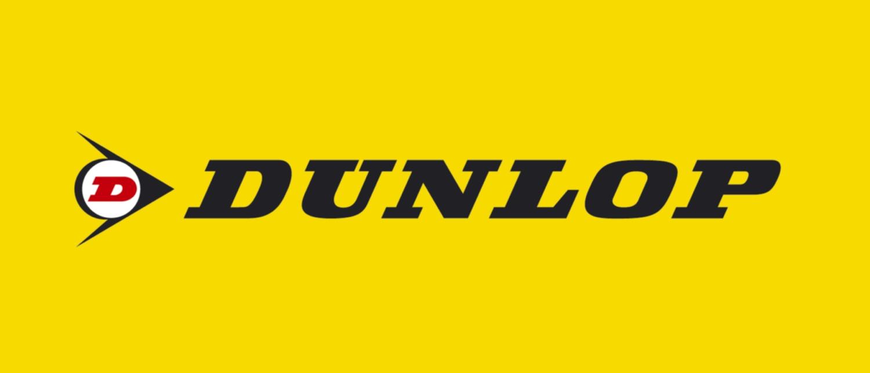 Dunlop PNG - 110428