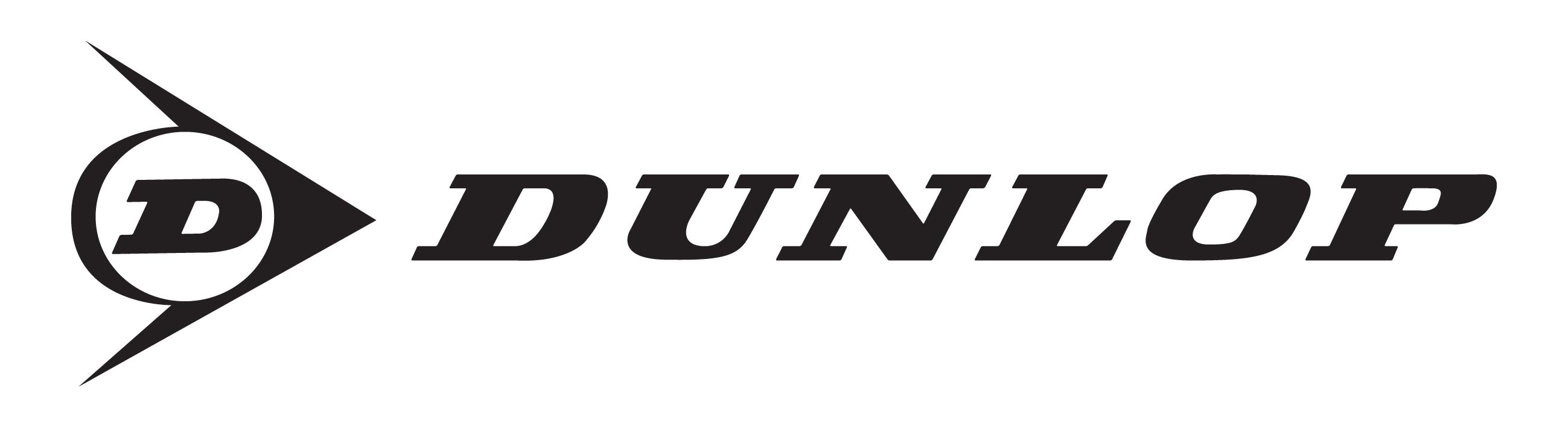 Dunlop PNG - 110423