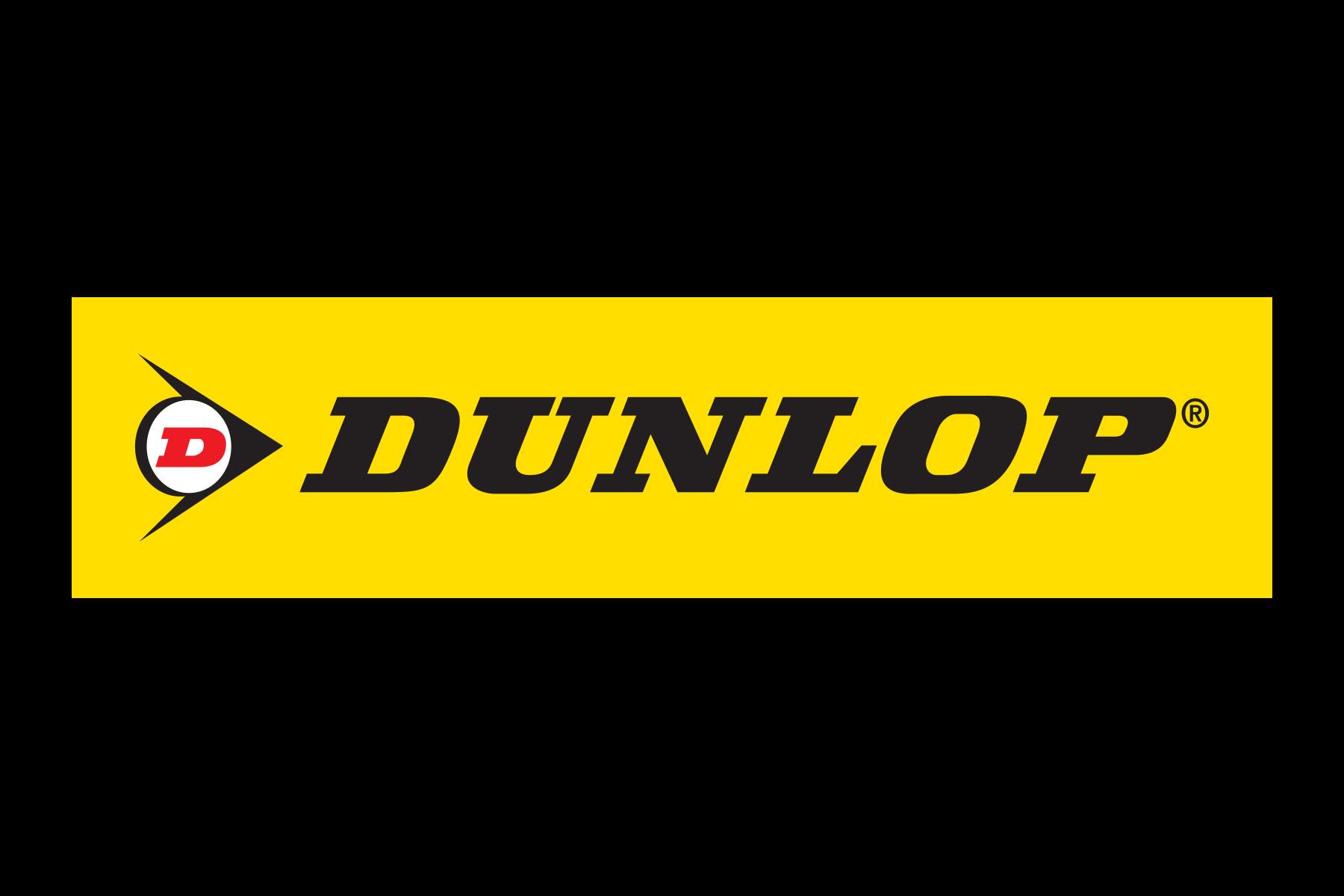 Dunlop PNG - 110424