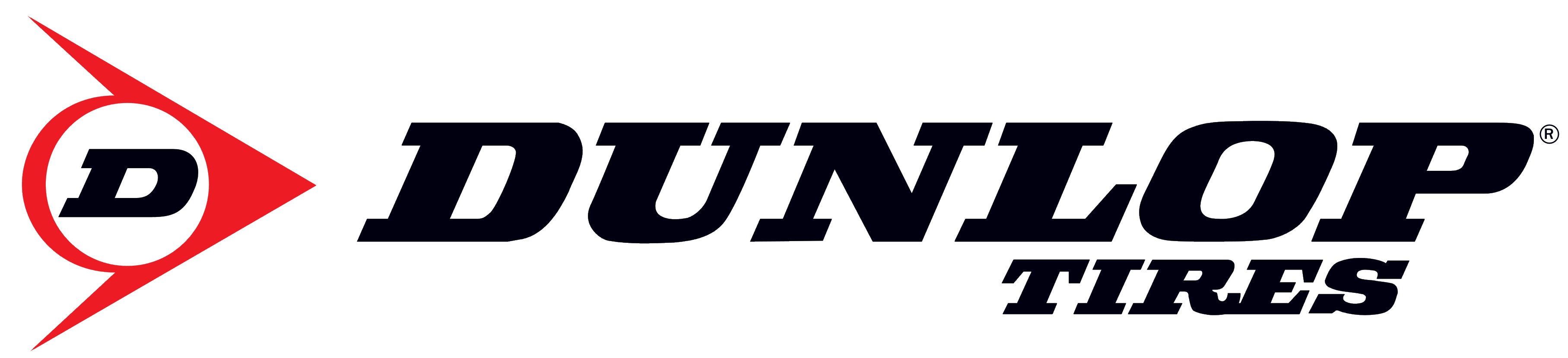 Image result for dunlop tires logo png