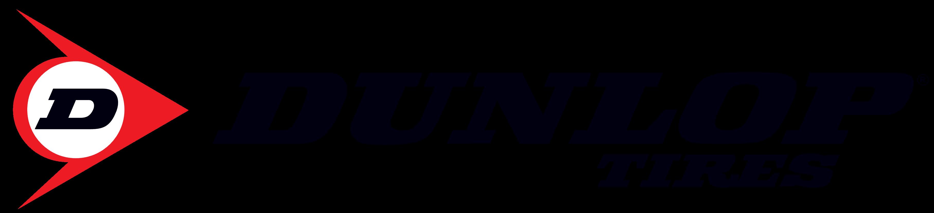 Dunlop PNG - 110430